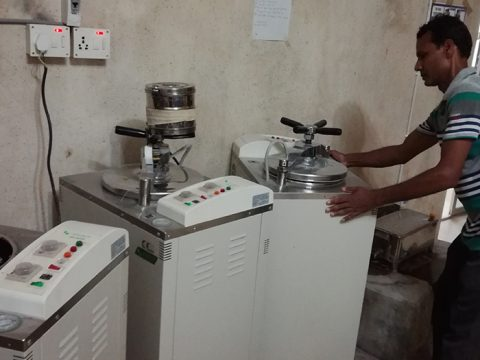 New Tool to Boost Efficient Equipment Use in Bangladesh Hospitals